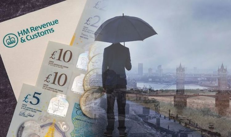 IR35: HMRC updates rules on working through an umbrella company – 'this is a good start'