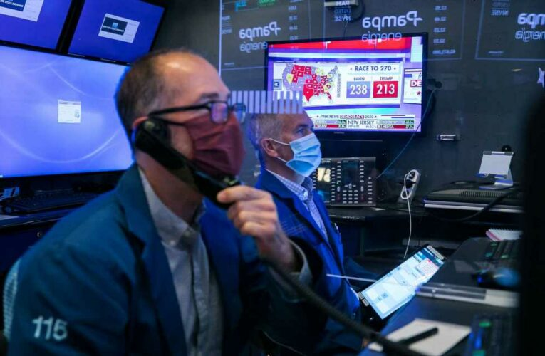 Jim Cramer on how investors can play potential short-term pain in the market
