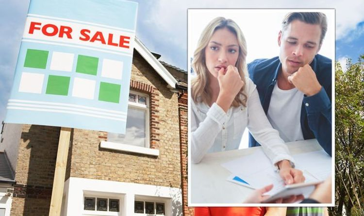 Property experts warn now is 'tricky time to buy' as supply struggles to meet demand