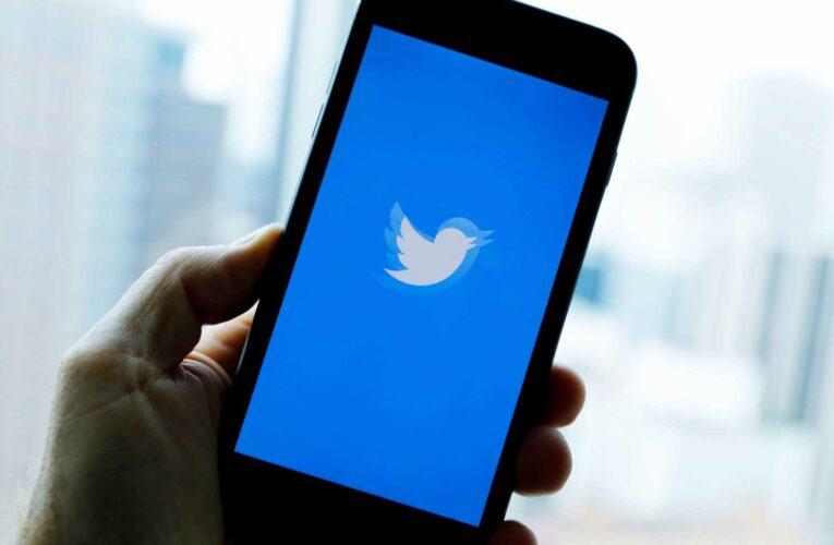 Stocks making the biggest moves in the premarket: Twitter, Skyworks Solutions, Western Digital & more