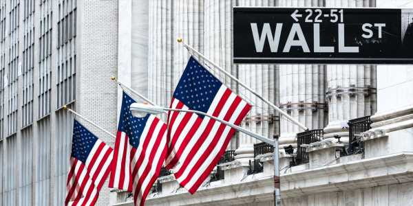 What is the New York Stock Exchange? Understanding the biggest marketplace for investors in the world