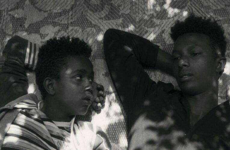 """Janus Films Takes North American Rights To 'Faya Dayi', """"Gorgeously Cinematic"""" Doc From Director Jessica Beshir"""