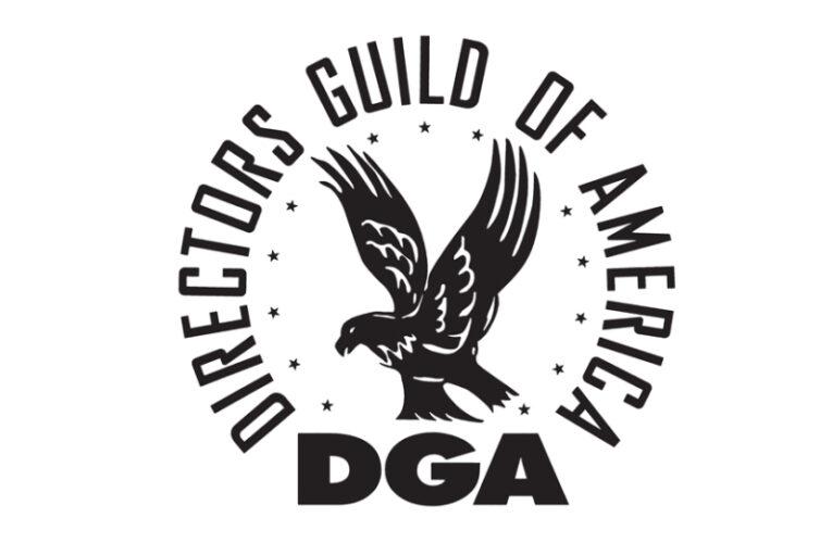 """Directors Guild Leaders Condemn Georgia's """"Voter Suppression Law"""""""