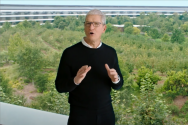 Apple Spring Event 2021 – new gadgets coming in April, leakers claim