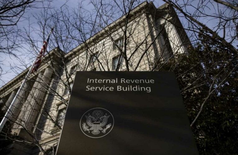 Taxpayers are leaving $1.3 billion in tax refunds on the table. Time is running out to claim them