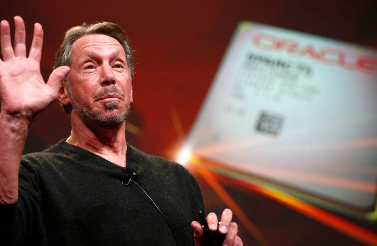 The life and career of Larry Ellison, the billionaire Oracle cofounder who went from college drop-out to jet-setting playboy and tech titan