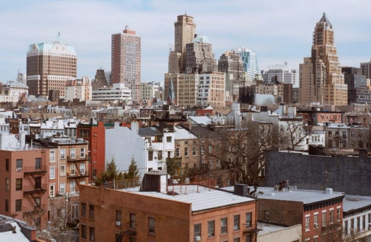 Brooklyn has become so popular it now costs nearly as much to live there as it does in Manhattan