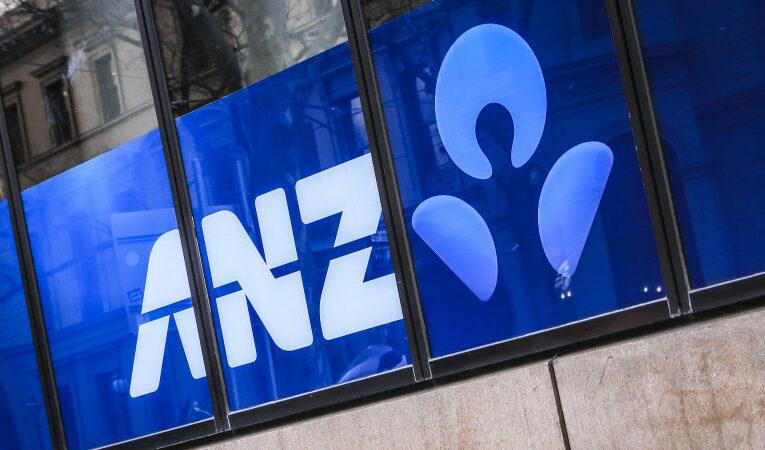 ANZ profit jumps, hikes dividend