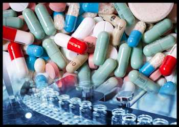 Ayala Pharma: Multiple Milestones Lined Up For The Year