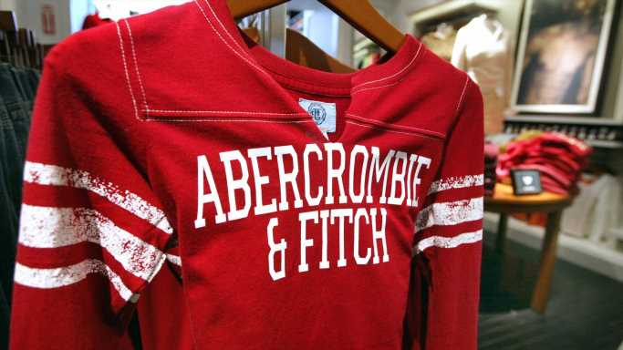 Earnings Hits and Misses: Abercrombie, Li Auto, Nordstrom and Zscaler