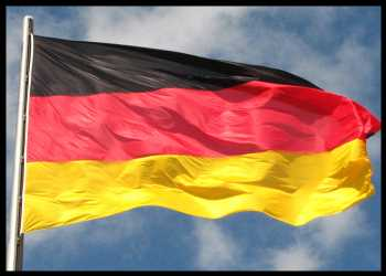 German Ifo Business Confidence At 2-Year High