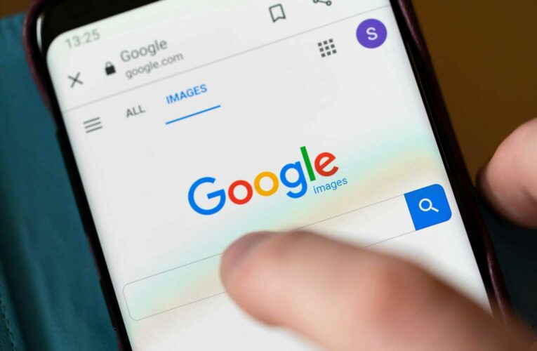 Google is making everyone add 'two-step login' to accounts as passwords too easy to hack
