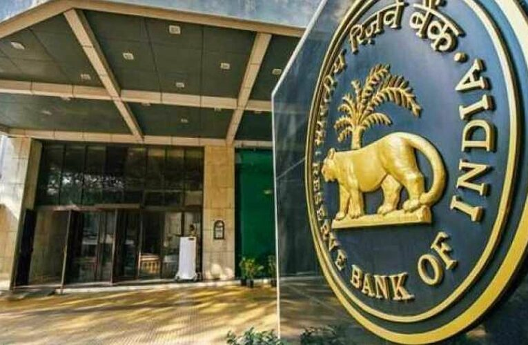 How RBI managed to give Rs 1-trillion dividend to govt