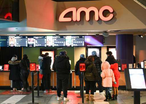 Major Movie Theater Chains Let Vaccinated Patrons Ditch Masks In Policy Shift