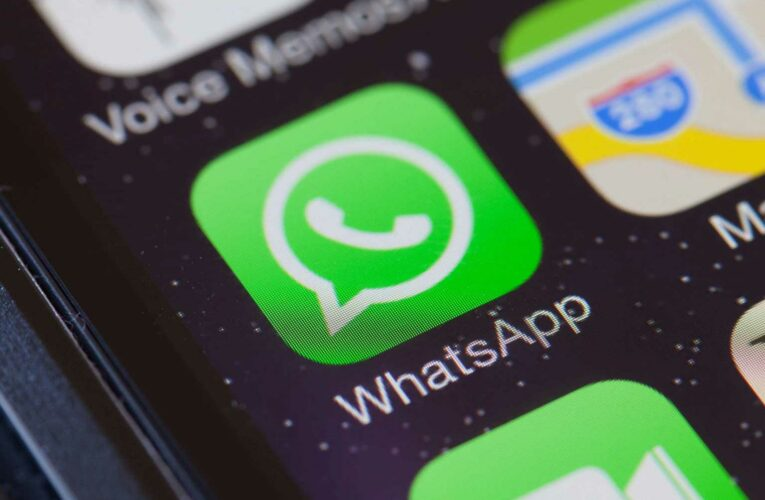 New WhatsApp features rumoured to arrive in 2021 including self-destructing photos and Instagram Reels