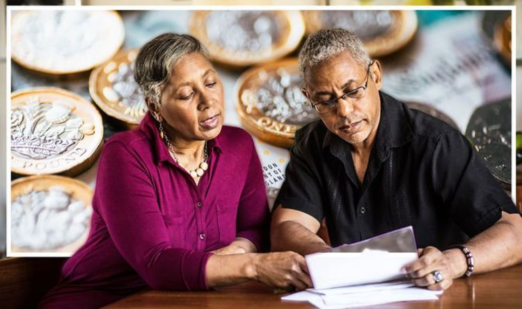 Pension: How you could become an asset 'millionaire' through your ISA or pension – act now