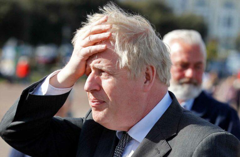 UK to lift lockdown further but Scotland poses a danger for Boris Johnson