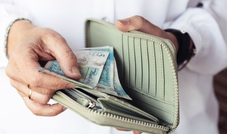 Universal Credit claimants may get 100 percent advance – important repayment change made