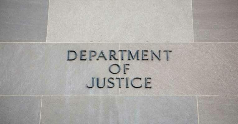 Washington Post: Trump Justice Department got reporters' phone records