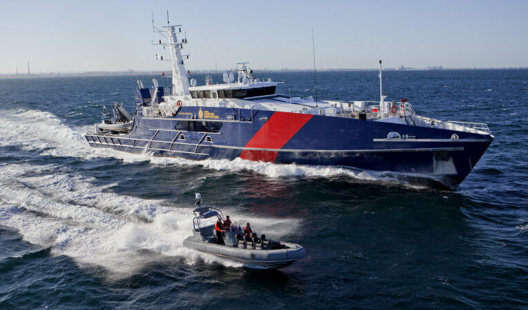 ASIC launches legal action against defence contractor Austal