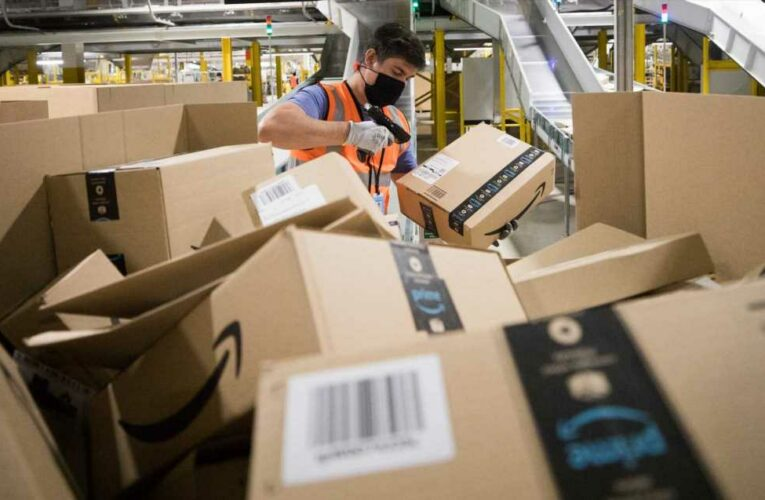Amazon Prime Day is on. These are the deals you can skip