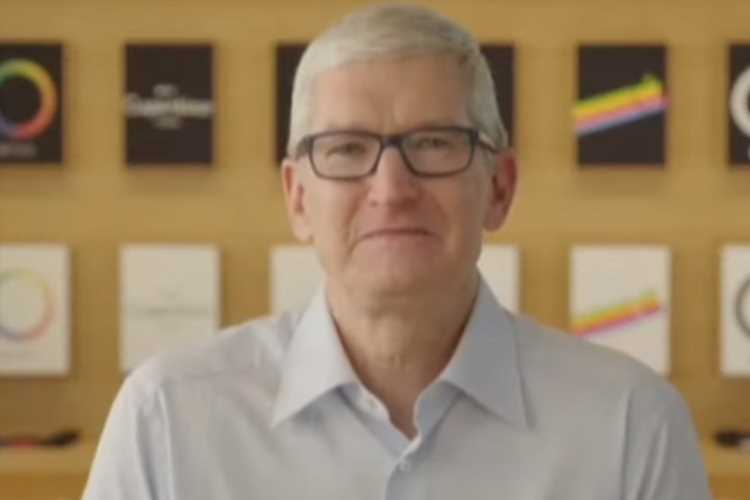 Android is WORSE and more dangerous than iPhone for one scary reason, Apple boss reveals