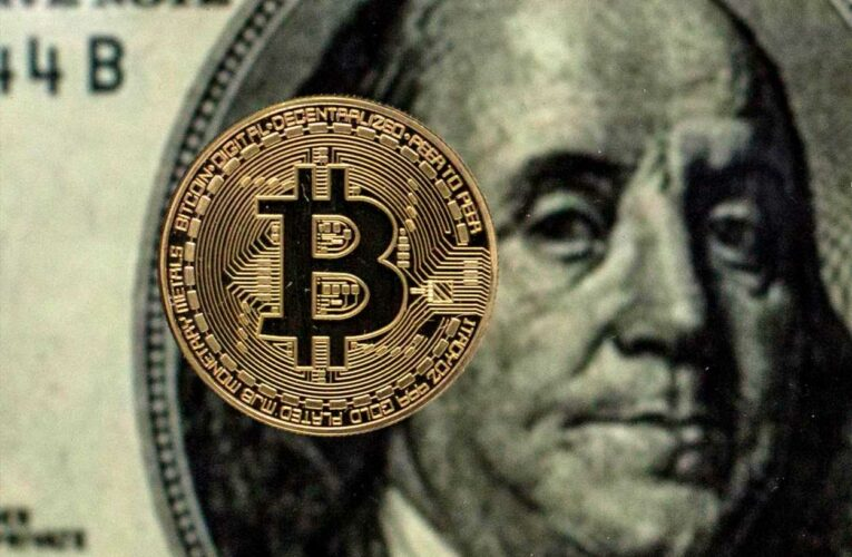 As the SEC delays bitcoin ETFs, other choices emerge for crypto-hungry investors