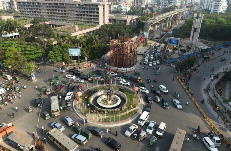 Bangladesh stocks hold 'hidden gems' for investors, HSBC says