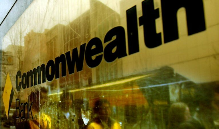 CBA offloads home and motor insurance business