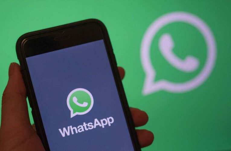 Check your WhatsApp NOW – if you have this version you could be banned
