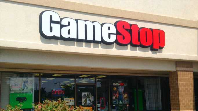 Earnings Previews: GameStop, FuelCell Energy