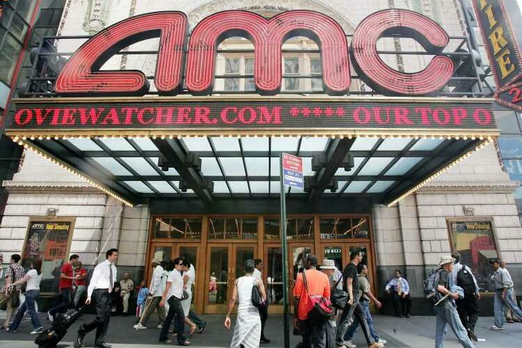 Investing in AMC and other 'meme' stocks can feel like a game. How to make sure you don't lose