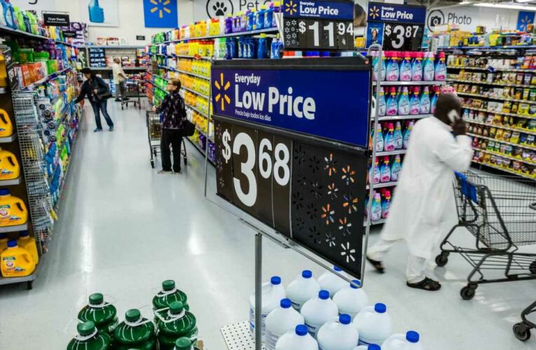 Position for longer-term inflation, investor says as stocks brush off higher consumer prices
