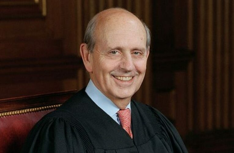 Senate Democrats' warnings about Justice Barrett proven wrong by Obamacare ruling