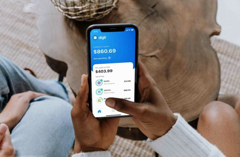 The Digit savings app is getting a major upgrade—but there's a catch