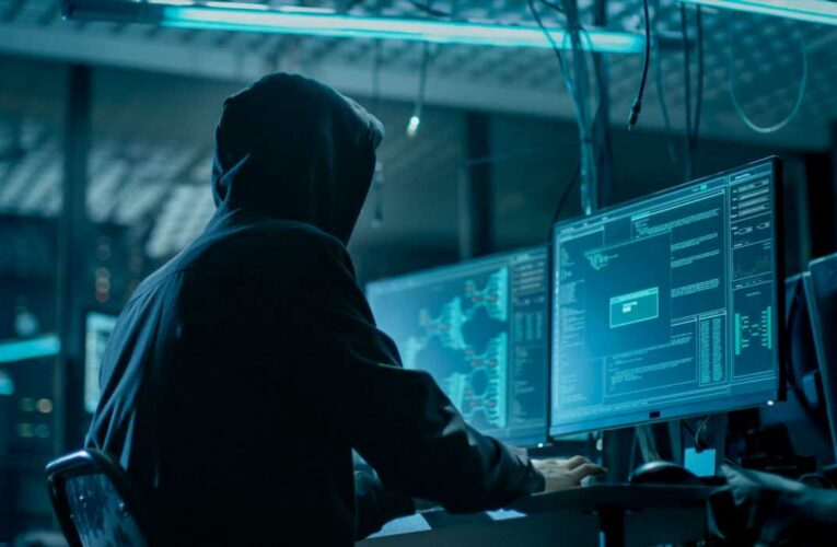 Training staff to be wary of a cyber threat is not a clear-cut job