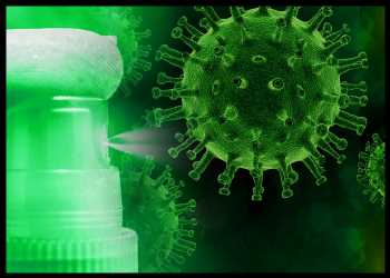 US Reaches Milestone Of Fully Vaccinating 150 Million