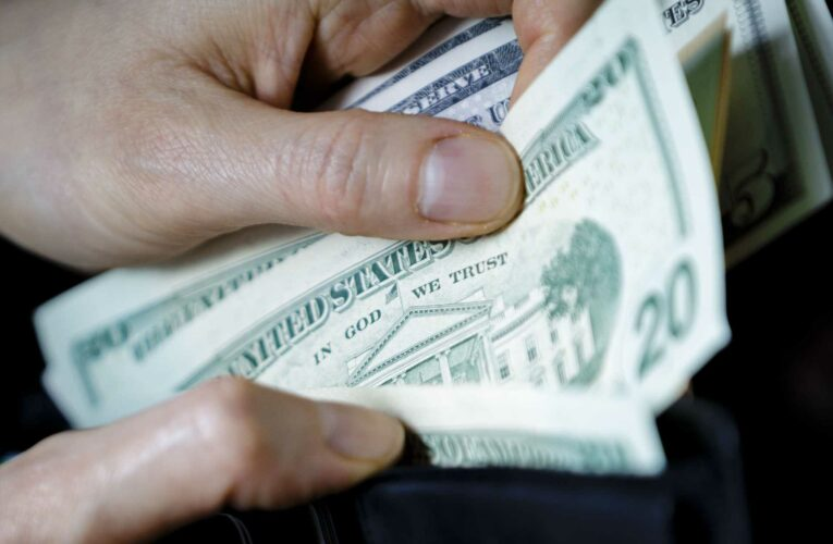 Why inflation is both good and bad for your wallet
