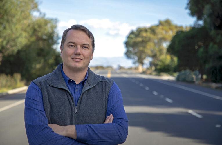 Autonomous driving start-up Aurora plans to go public through SPAC deal with initial value of $11 billion