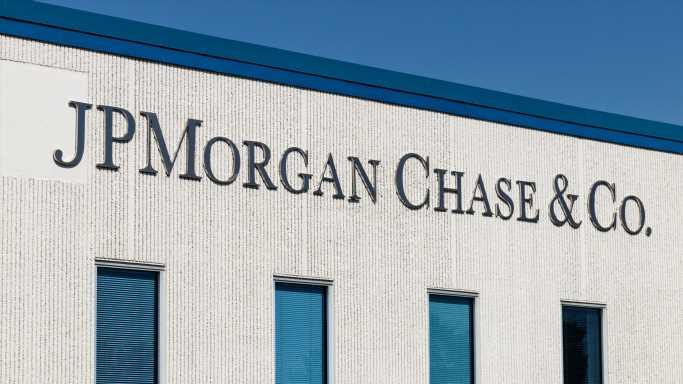 Citigroup, Coinbase, Goldman Sachs, JPMorgan and More Tuesday Afternoon Analyst Calls