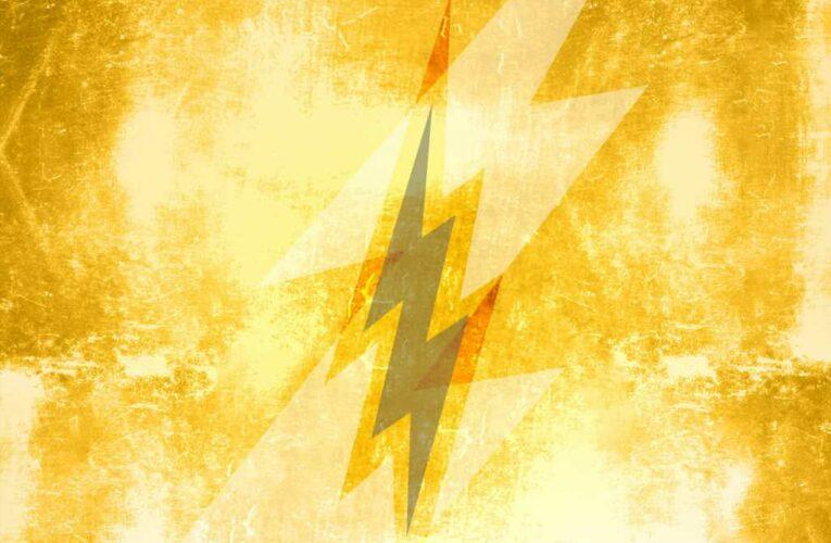 Cramer's lightning round: Meme traders should target Upstart shorts