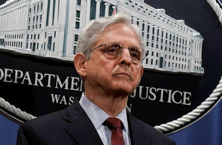 DOJ will no longer subpoena reporters engaged in newsgathering