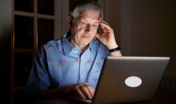 DWP alert: Britons may have their bank account and social media monitored