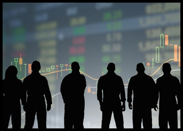 European Shares Rebound On Economic Optimism