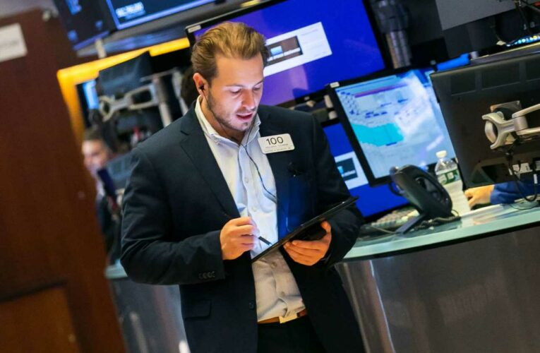 European markets head for slightly higher open amid mixed global sentiment