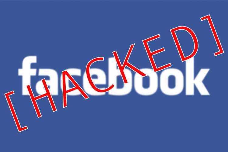 Has your Facebook login been STOLEN? Rogue apps caught snooping on passwords