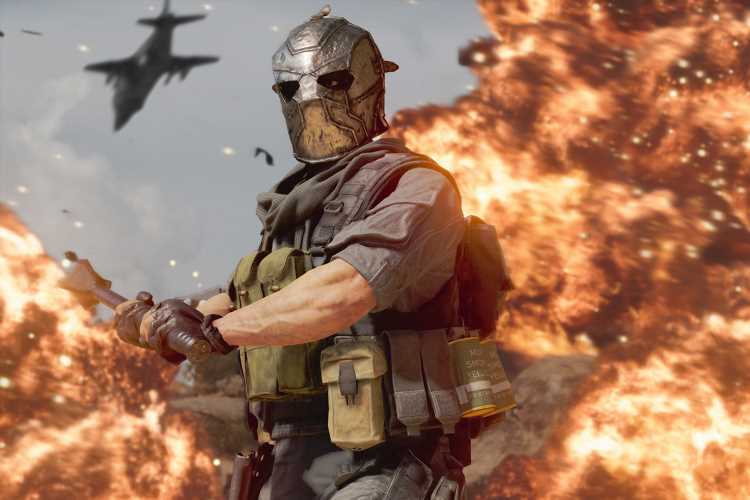 Huge Call of Duty update adds NUKES to almost all modes – how to get one