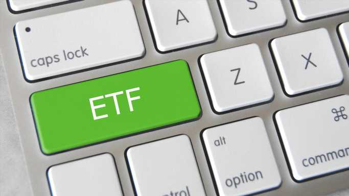 Record Assets and Net Inflows for Smart Beta ETFs and ETPs Listed Globally of US$1.24 Trillion and US$102.03 Billion Respectively at the End H1 2021