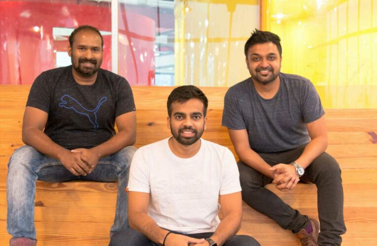 This could be the next big crypto trend, says Indian digital currency entrepreneur