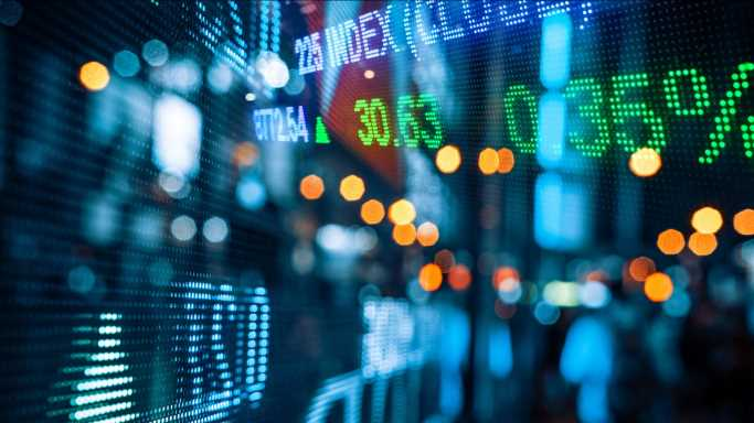 Thursday's Top Analyst Upgrades and Downgrades: AMD, ArcelorMittal, Baker Hughes, Delta Air, EOG Resources, NXP Semiconductor, Plug Power and More